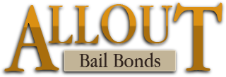AllOut Bail Bonds